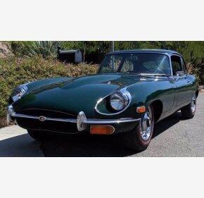 1970 Jaguar E-Type for sale 101342805