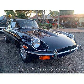 1970 Jaguar E-Type for sale 101391641