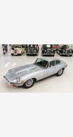 1970 Jaguar E-Type for sale 101460387