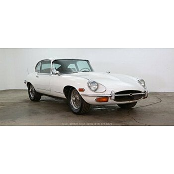 1970 Jaguar XK-E for sale 100984542