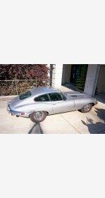 1970 Jaguar XK-E for sale 100771993