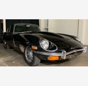 1970 Jaguar XK-E for sale 101111521