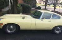 1970 Jaguar XK-E for sale 101111689
