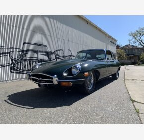 1970 Jaguar XK-E for sale 101124895