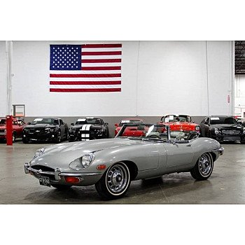 1970 Jaguar XK-E for sale 101223354