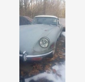 1970 Jaguar XK-E for sale 101264330