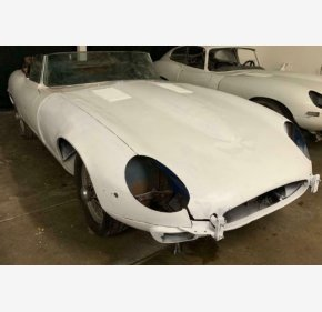 1970 Jaguar XK-E for sale 101265178
