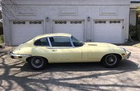 1970 Jaguar XK-E for sale 101317020
