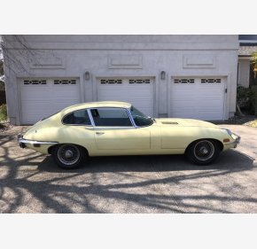 1970 Jaguar XK-E for sale 101328539