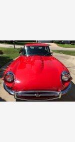 1970 Jaguar XK-E for sale 101381351