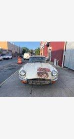 1970 Jaguar XK-E for sale 101384127