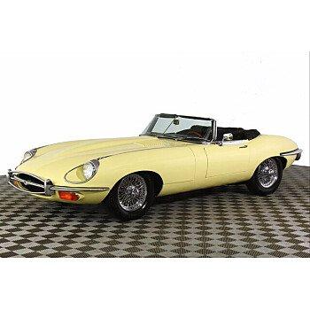 1970 Jaguar XK-E for sale 101406485