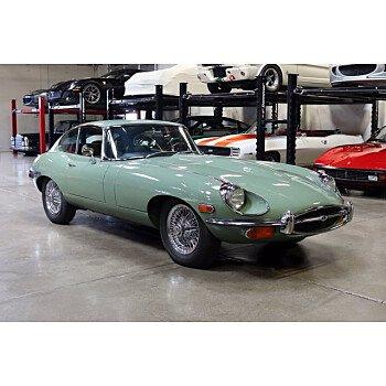 1970 Jaguar XK-E for sale 101407097
