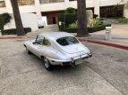 1970 Jaguar XK-E for sale 101442473