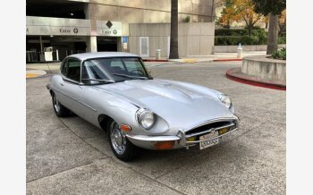 1970 Jaguar XK-E for sale 101442473