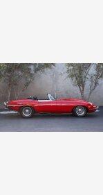 1970 Jaguar XK-E for sale 101478750
