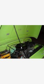 1970 Jeep CJ-5 for sale 101264407