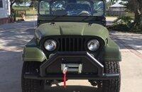 1970 Jeep CJ-6 for sale 101193903
