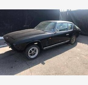 1970 Jensen Interceptor for sale 101309307
