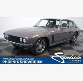 1970 Jensen Interceptor for sale 101367339