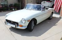 1970 MG MGB for sale 101096327