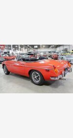 1970 MG MGB for sale 101193890