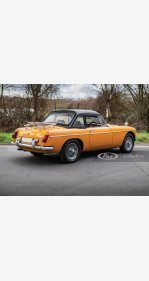 1970 MG MGB for sale 101319544