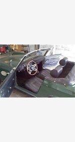 1970 MG Midget for sale 101265236
