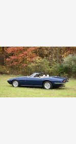 1970 Maserati Ghibli for sale 101394980