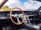 1970 Maserati Ghibli for sale 101551826