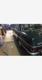 1970 Mercedes-Benz 250C for sale 101184832