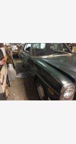 1970 Mercedes-Benz 250C for sale 101265305