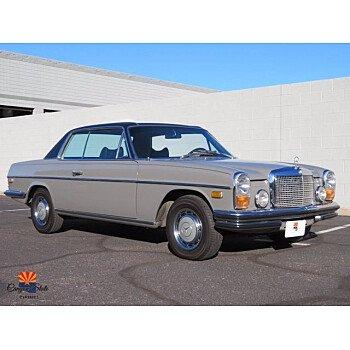 1970 Mercedes-Benz 250C for sale 101409643