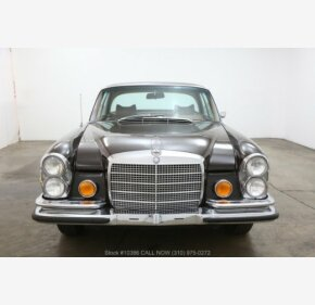 1970 Mercedes-Benz 280SE for sale 101072293