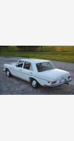 1970 Mercedes-Benz 280SE for sale 101104574