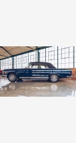 1970 Mercedes-Benz 280SE for sale 101121924