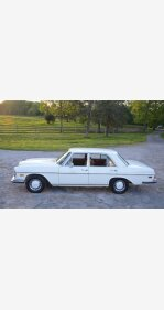 1970 Mercedes-Benz 280SE for sale 101215247