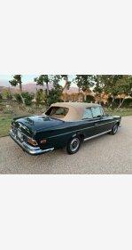 1970 Mercedes-Benz 280SE for sale 101261634