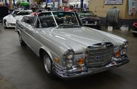 1970 Mercedes-Benz 280SE for sale 101286385