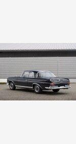 1970 Mercedes-Benz 280SE for sale 101327226