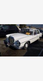 1970 Mercedes-Benz 280SE for sale 101388391