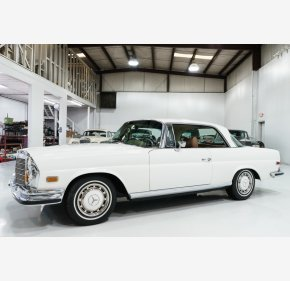 1970 Mercedes-Benz 280SE for sale 101426753