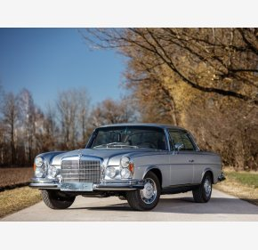 1970 Mercedes-Benz 280SE3.5 for sale 101120376