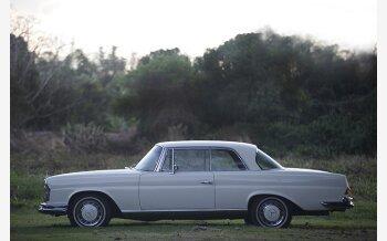 1970 Mercedes-Benz 280SE3.5 for sale 101304154