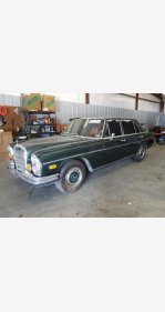 1970 Mercedes-Benz 280SEL for sale 101377654