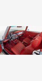 1970 Mercedes-Benz 280SL for sale 101273410
