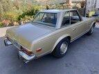 1970 Mercedes-Benz 280SL for sale 101507512