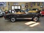 1970 Mercedes-Benz 280SL for sale 101533712