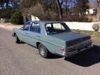 1970 Mercedes-Benz 300SEL for sale 101108114