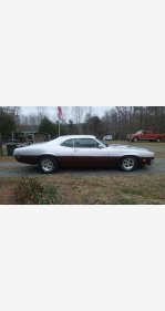 1970 Mercury Cyclone for sale 101187711